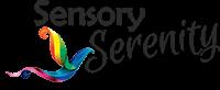 Sensory Serenity Logo