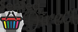 Senteq Direct Website - Sensory Equipment